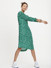 SAMSOE&SAMSOE Musa shirt Dress Samsoe Samsoe