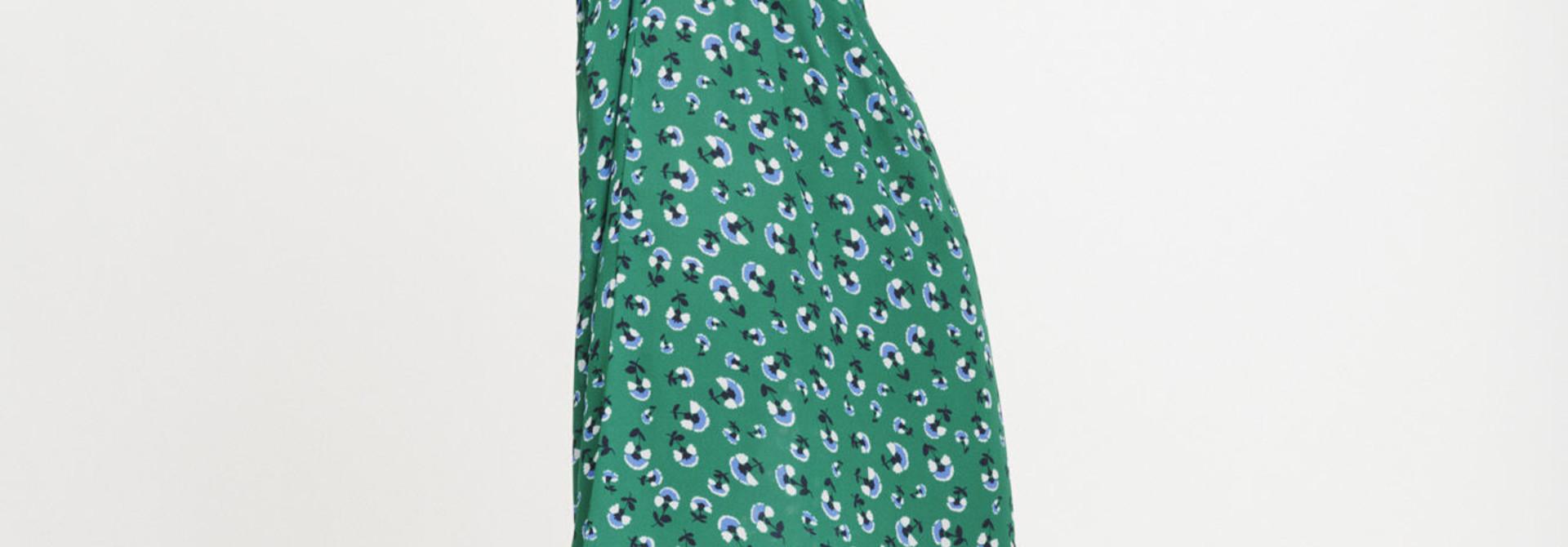 Musa shirt Dress Samsoe Samsoe