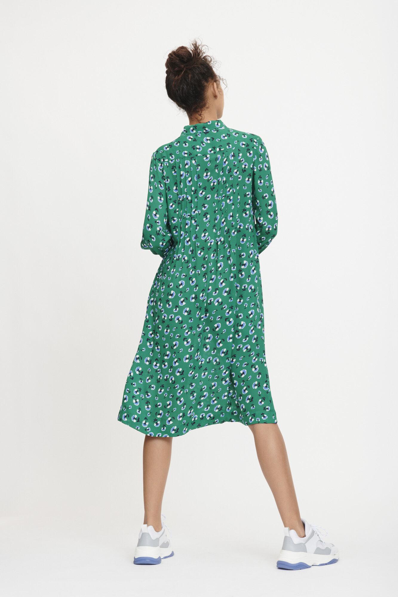 Musa shirt Dress Samsoe Samsoe-3