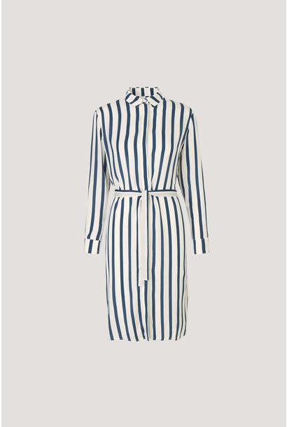 Stella Shirt dress Samsoe Samsoe