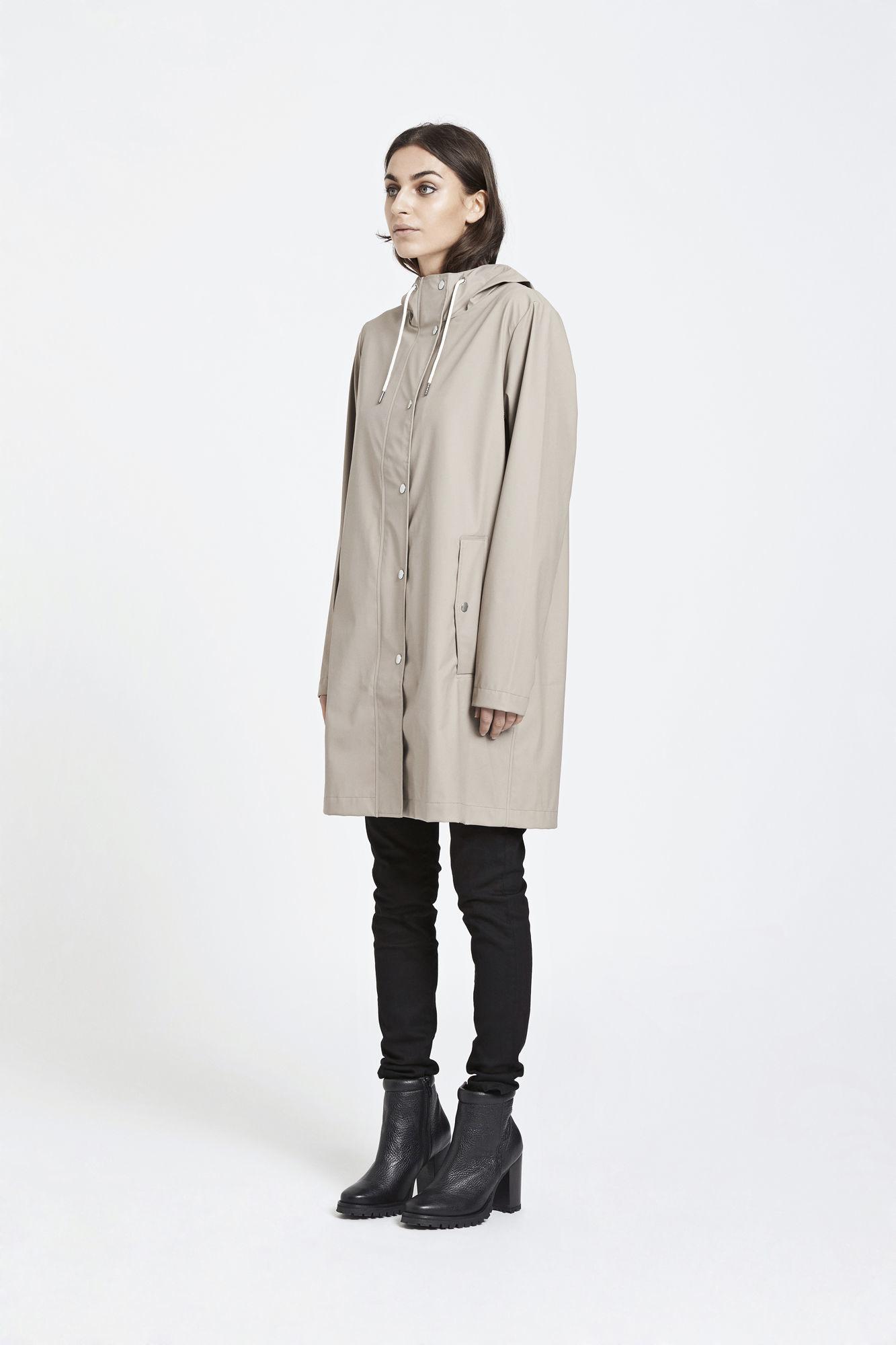 stala jacket samsoe samsoe-8
