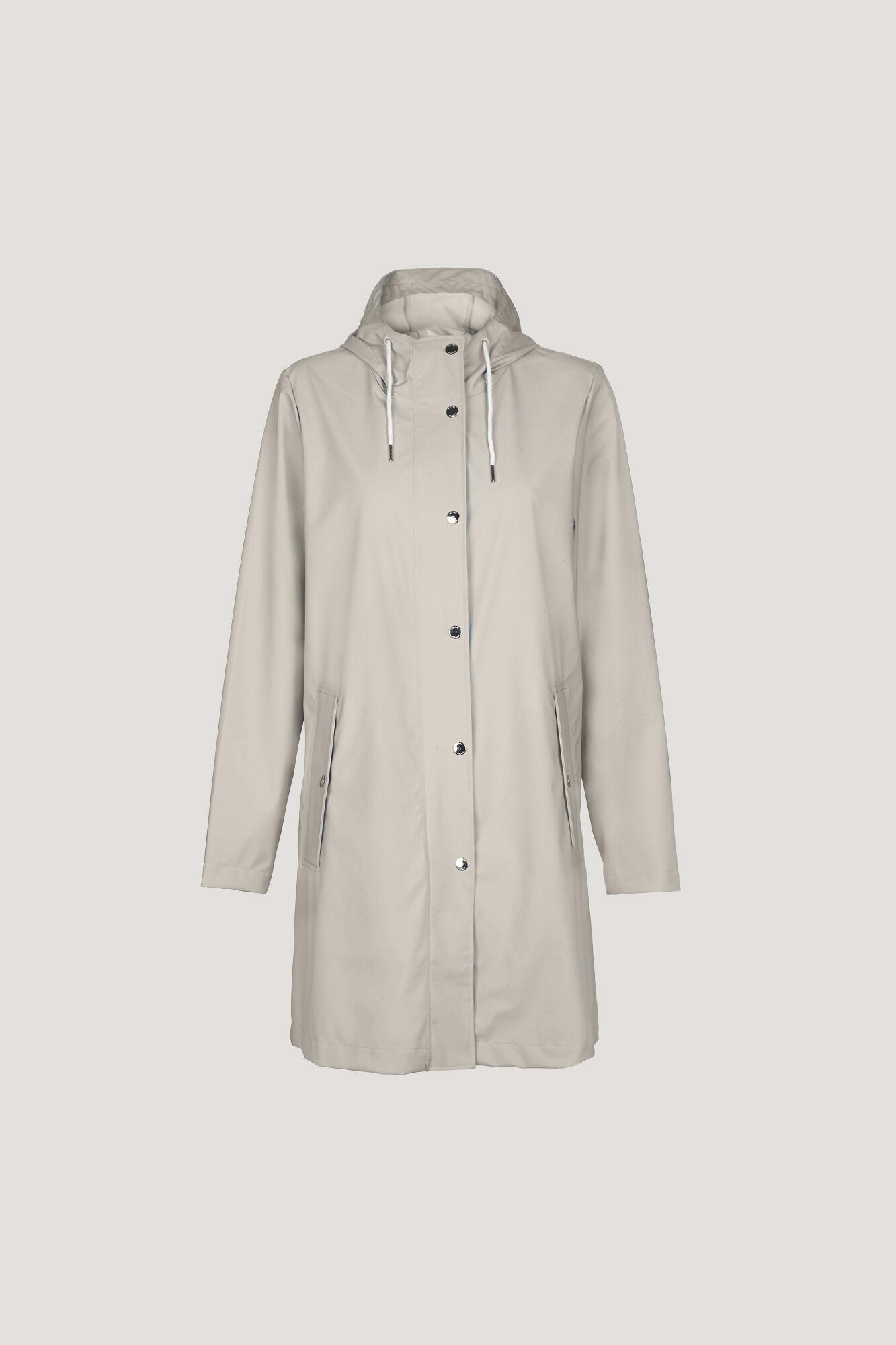 stala jacket samsoe samsoe-10