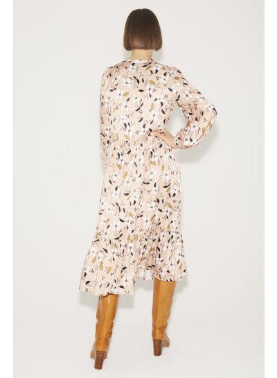 Munthe Dull dress Munthe