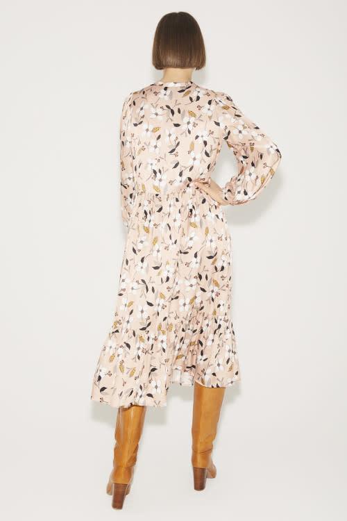 Dull dress Munthe-9