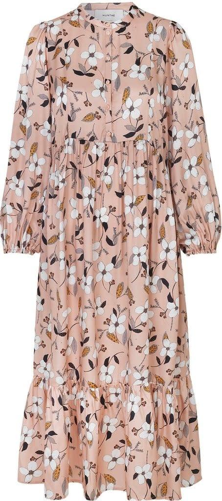 Dull dress Munthe-10