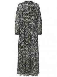 Dingo dress Munthe-6