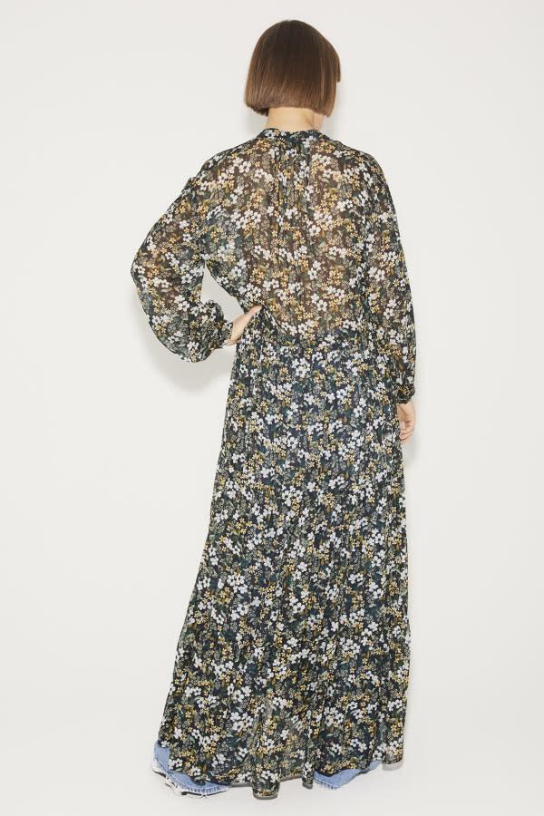 Dingo dress Munthe-8