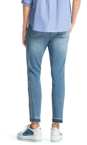 Jeans Marccain LC8222D05 353-8
