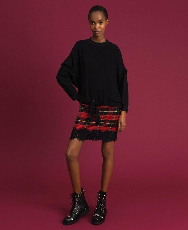 blouse twinset TP2381-1