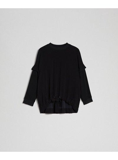 Twin-Set blouse twinset TP2381