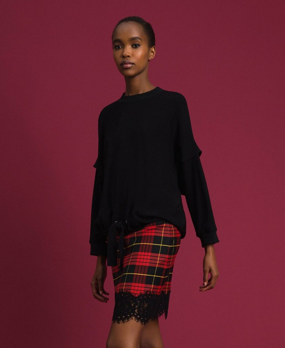 blouse twinset TP2381-3