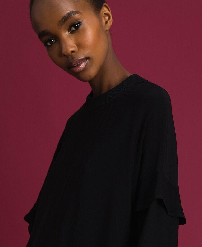 blouse twinset TP2381-5