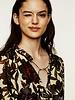Dorothee Schumacher charismatic blooming dress
