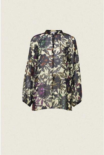 charismatic blouse dorothee schumacher