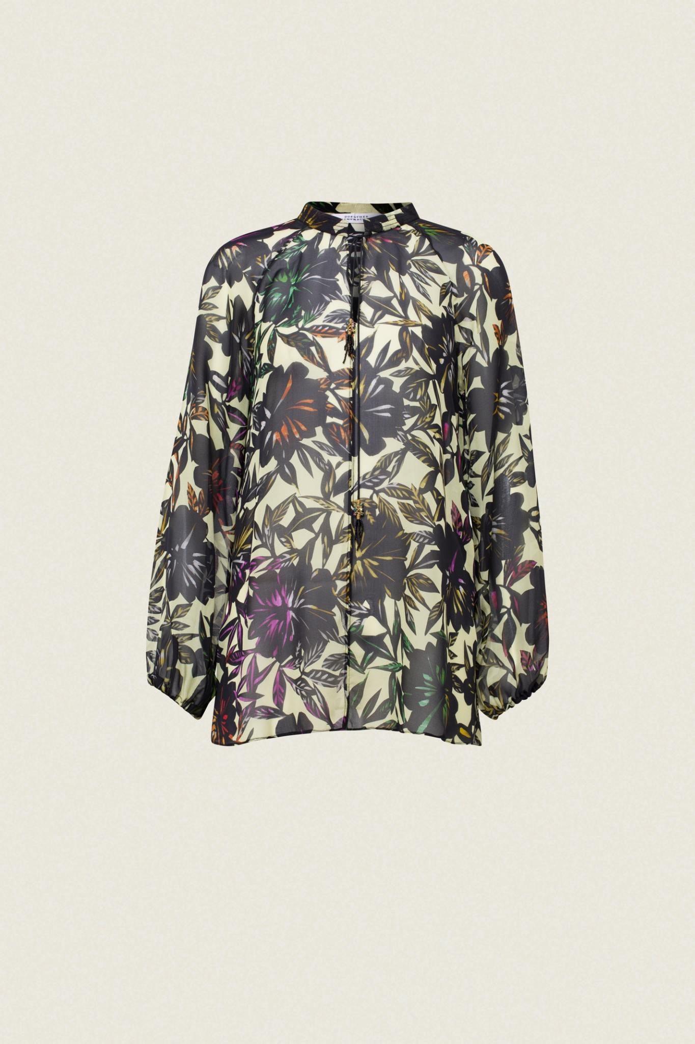 charismatic blouse dorothee schumacher-1