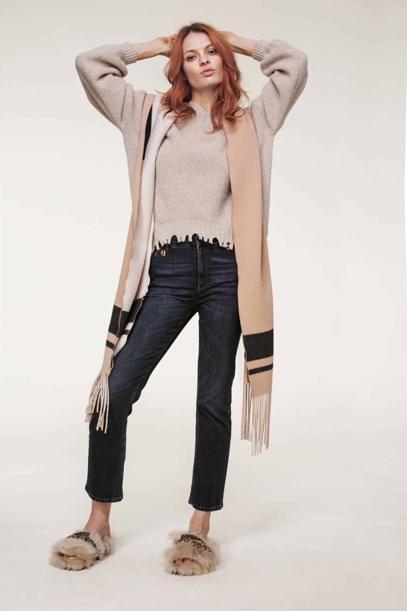 Slim Fit Jeans Dorothee Schumacher 445011-1