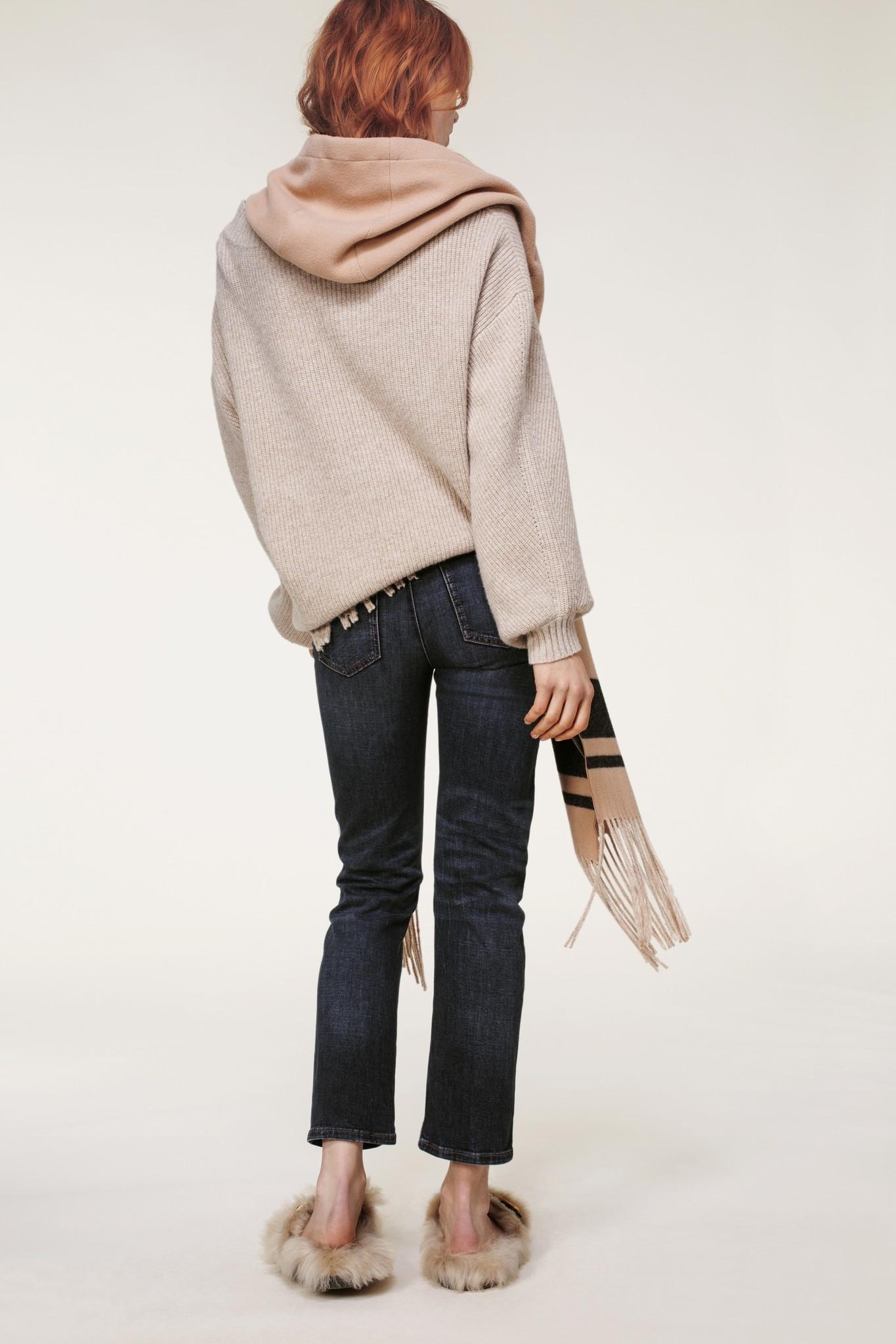 Slim Fit Jeans Dorothee Schumacher 445011-2