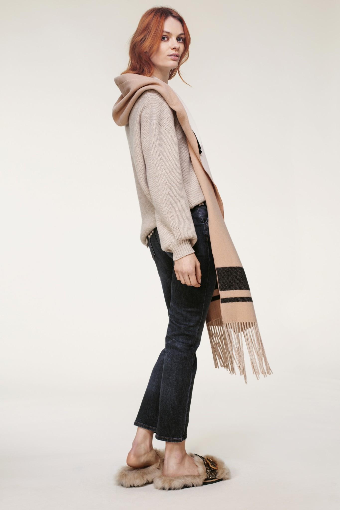 Slim Fit Jeans Dorothee Schumacher 445011-3