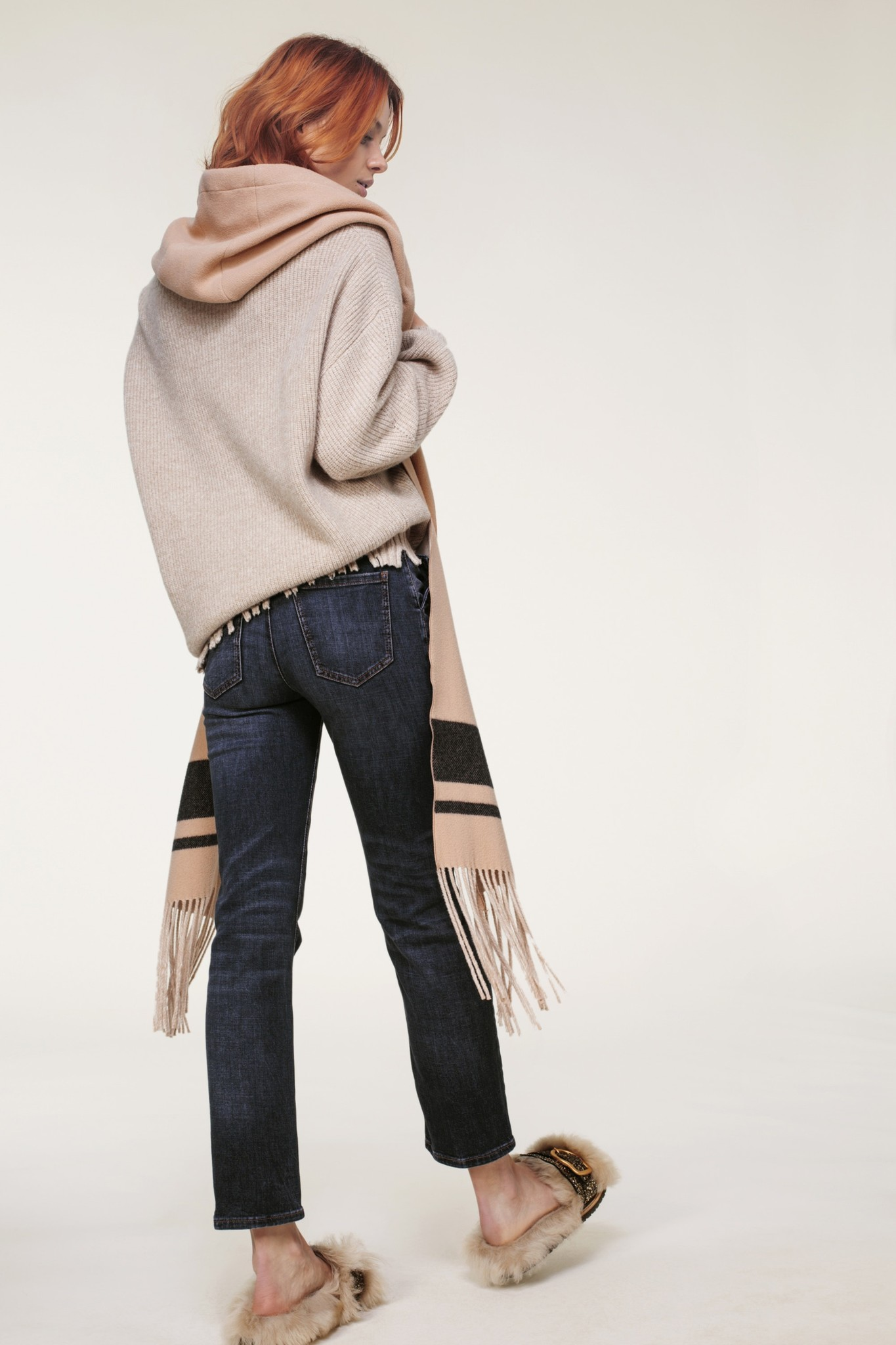 Slim Fit Jeans Dorothee Schumacher 445011-4