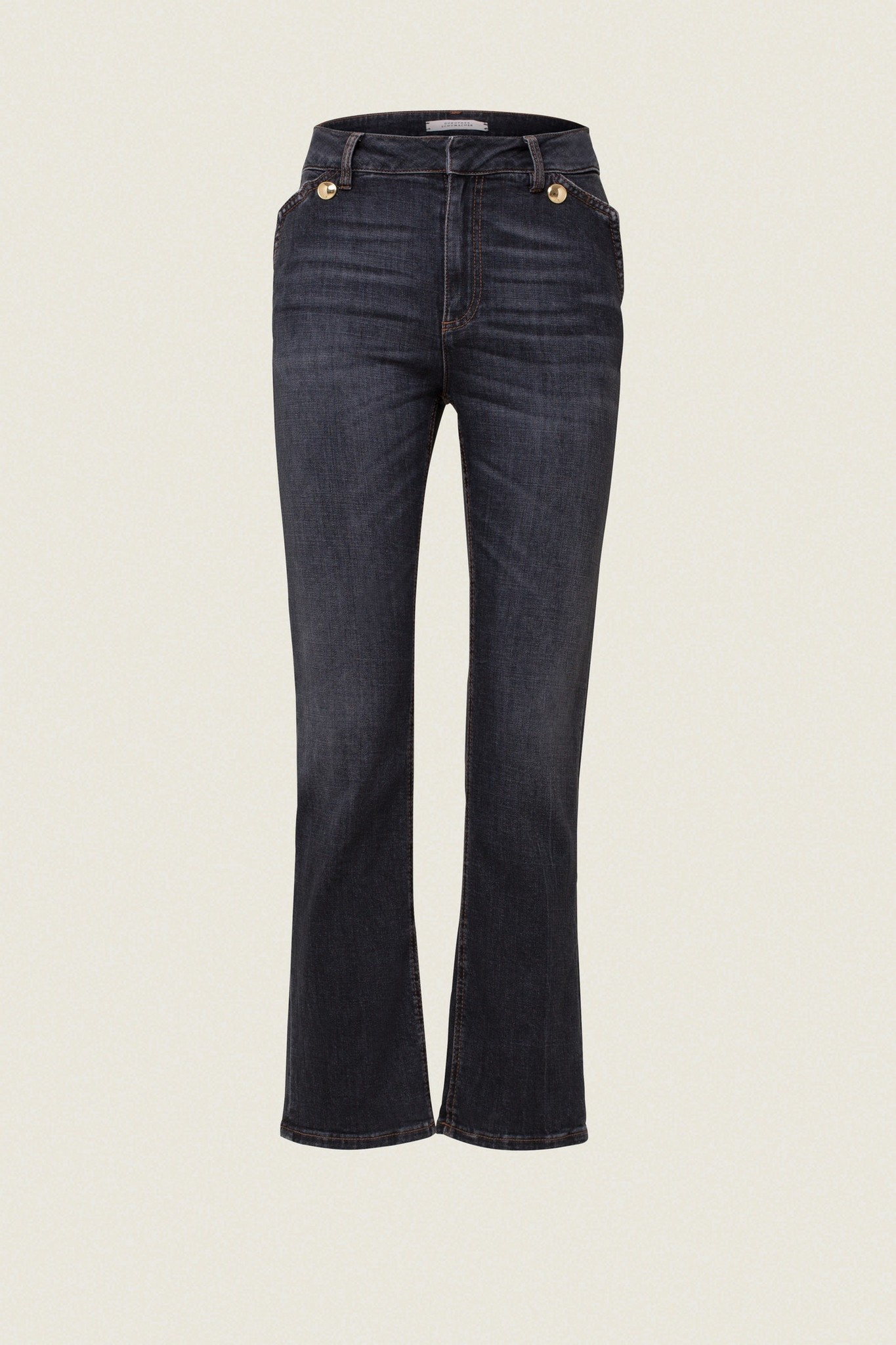 Slim Fit Jeans Dorothee Schumacher 445011-7