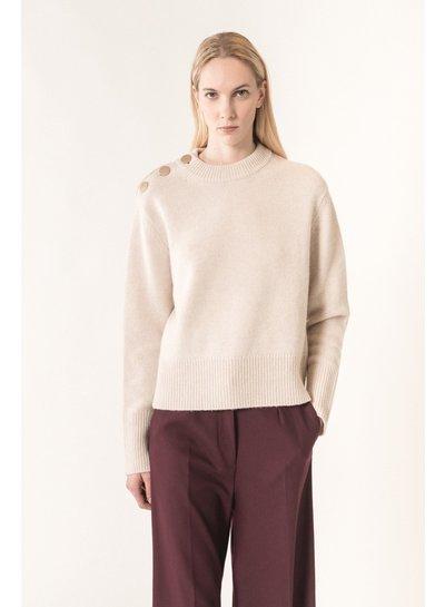 Vanessa Bruno Miro sweater Vanessa Bruno