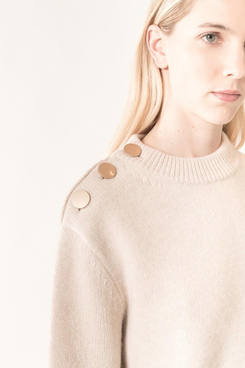 Miro sweater Vanessa Bruno-3