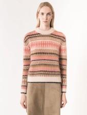 Vanessa Bruno maude sweater Vanessa Bruno