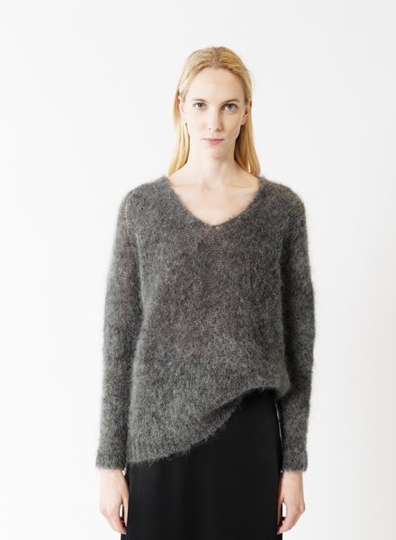 Vanessa Bruno Merlin sweater Vanessa Bruno