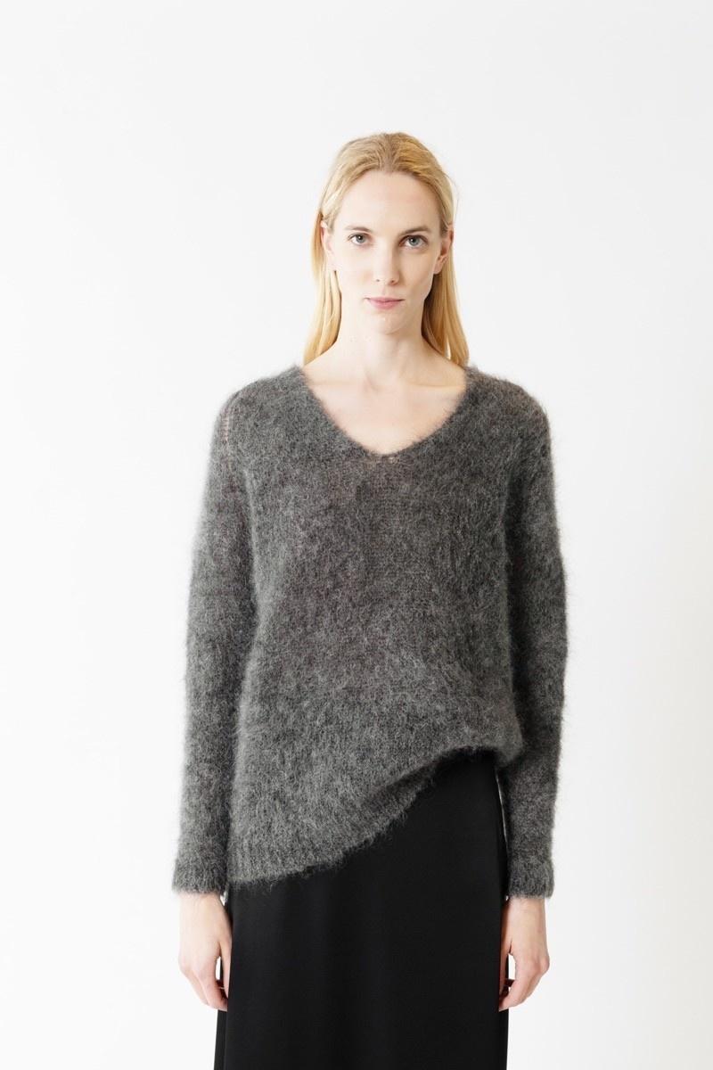 Merlin sweater Vanessa Bruno-1