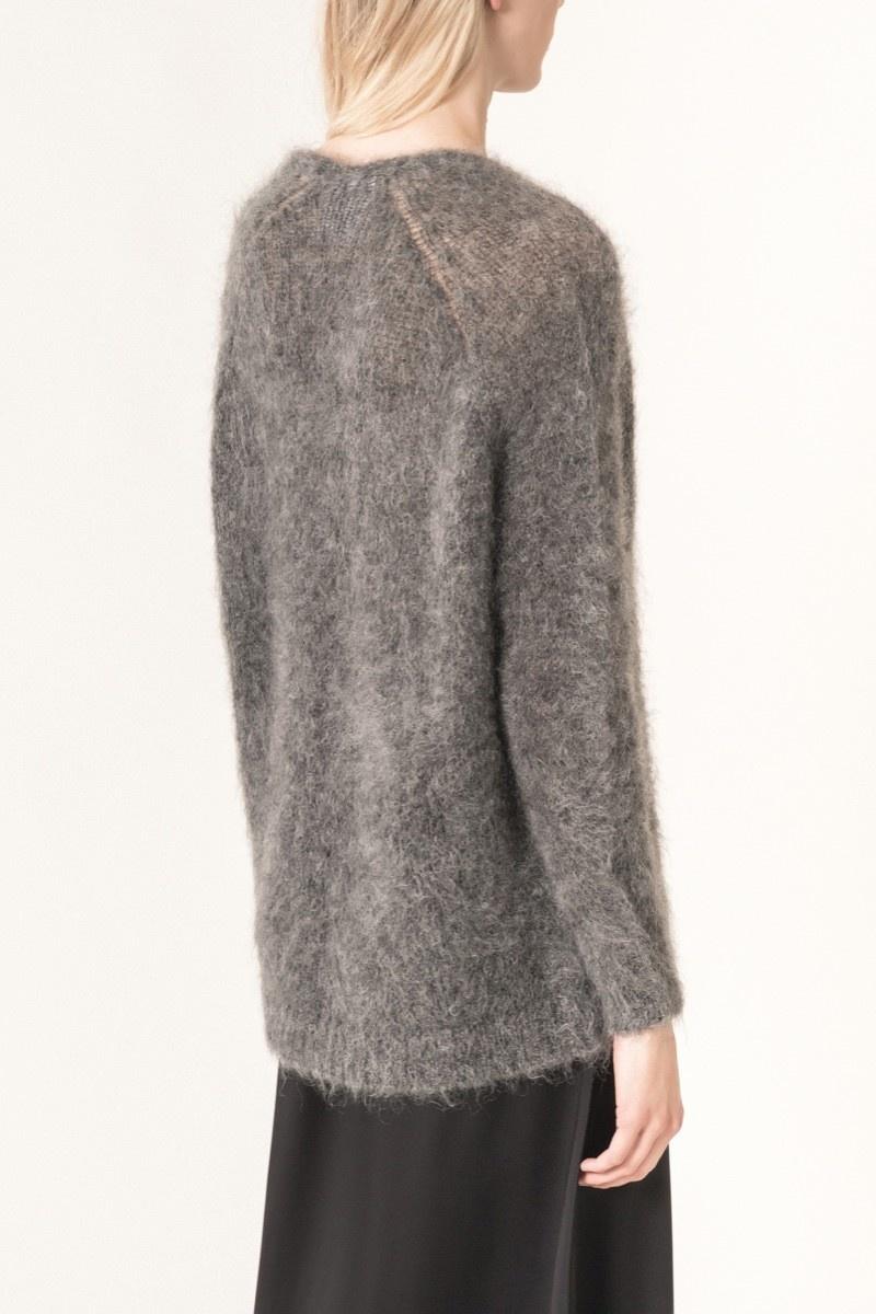 Merlin sweater Vanessa Bruno-2