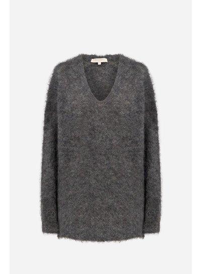 Vanessa Bruno Merlin sweater Vanessa Bruno