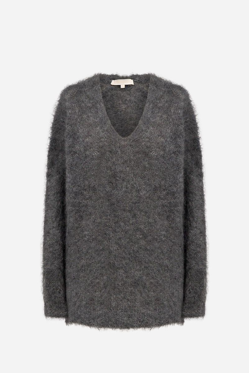 Merlin sweater Vanessa Bruno-3
