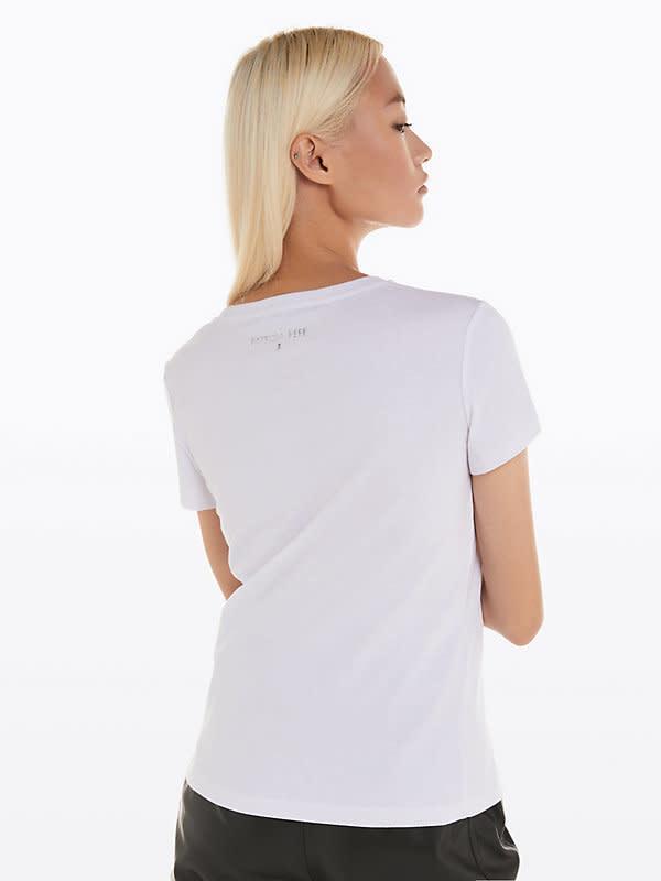 T-Shirt Patrizia Pepe 8J0913 A4V5-3
