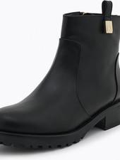 Patrizia Pepe Boots Patrizia pepe