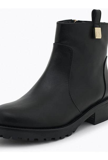 Boots Patrizia pepe