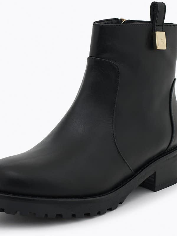 Boots Patrizia pepe 2V8214 A4N1-1