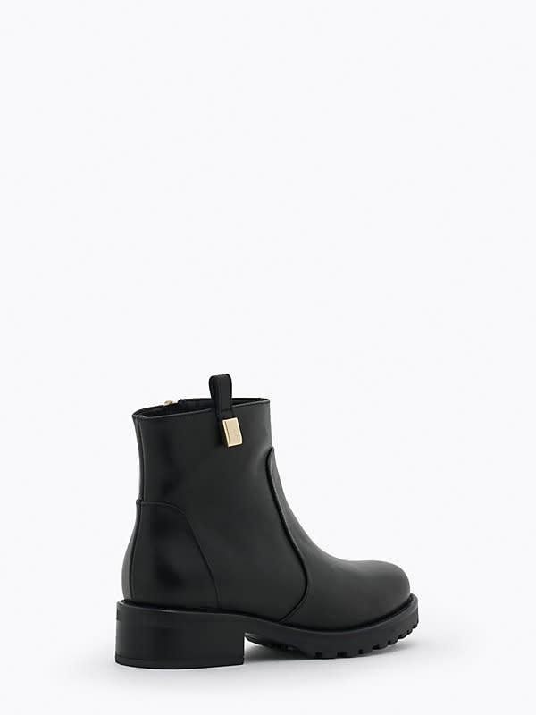 Boots Patrizia pepe 2V8214 A4N1-2