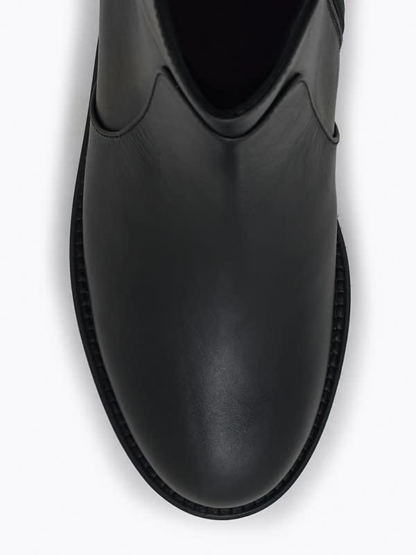 Boots Patrizia pepe 2V8214 A4N1-3