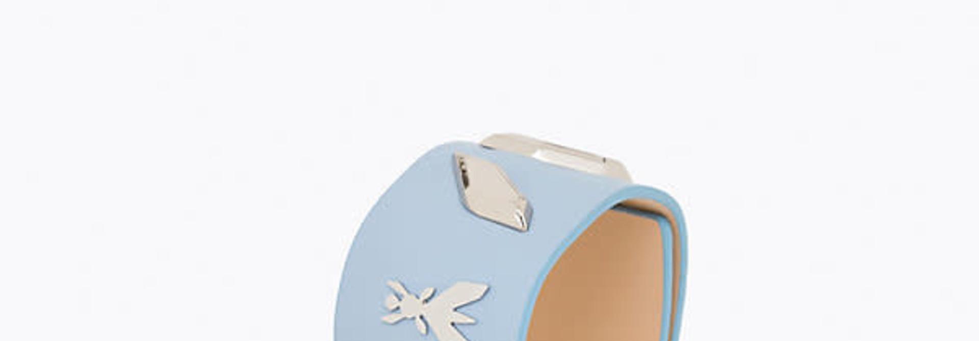Armband Patrizia Pepe 2V9030 A5H2