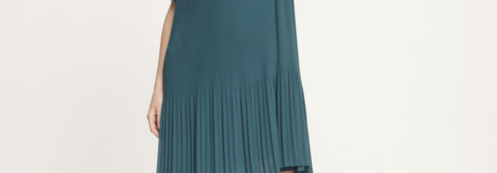 Malie SS dress Samsoe