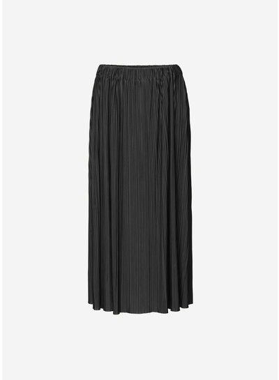 SAMSOE&SAMSOE Uma Skirt