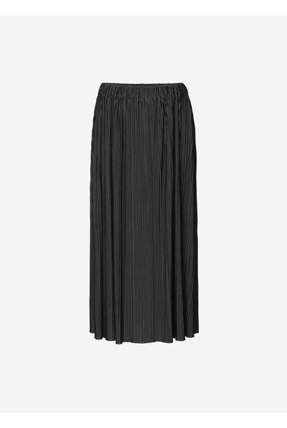Uma Skirt Samsoe Samsoe