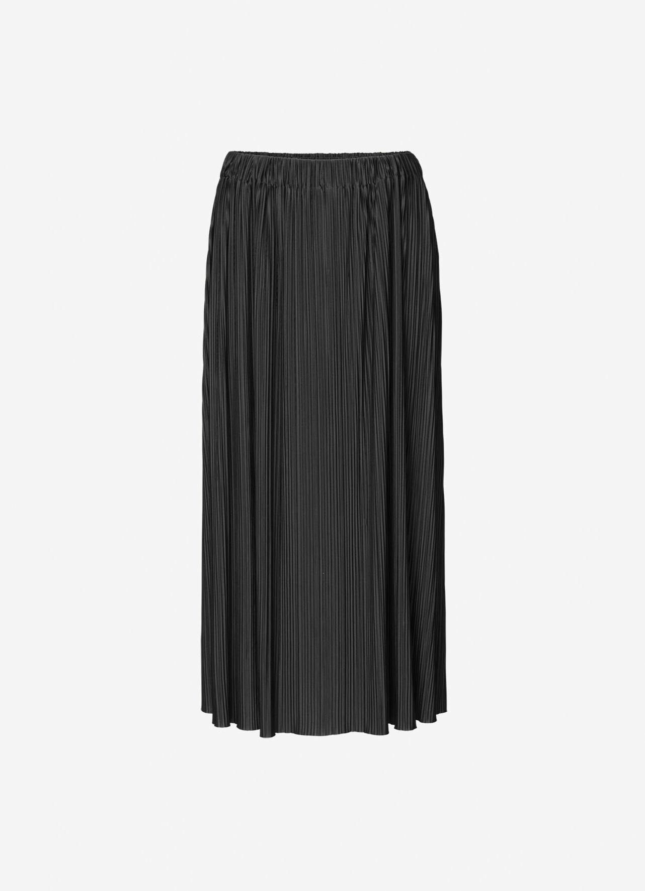 Uma Skirt-1