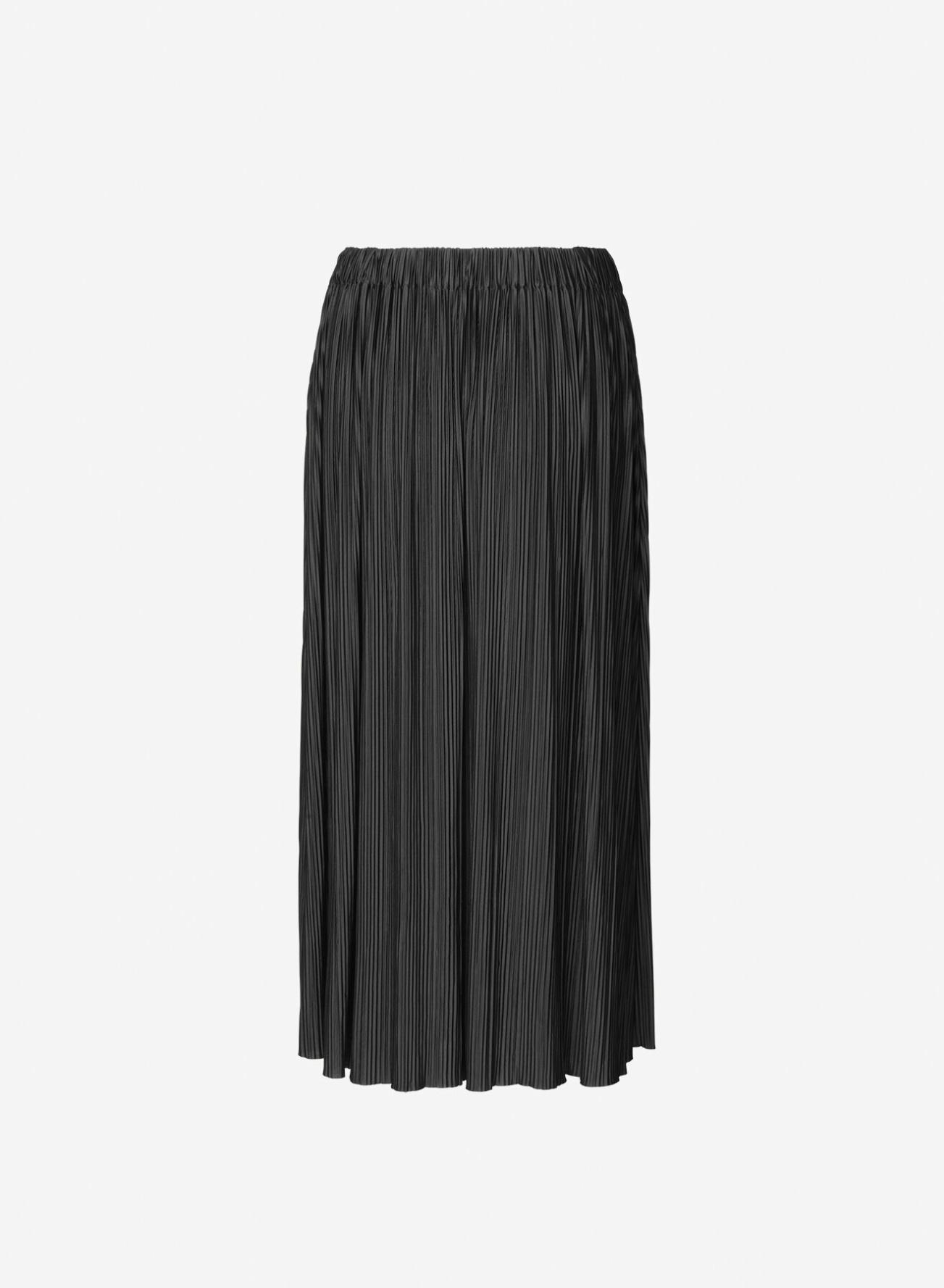 Uma Skirt-2