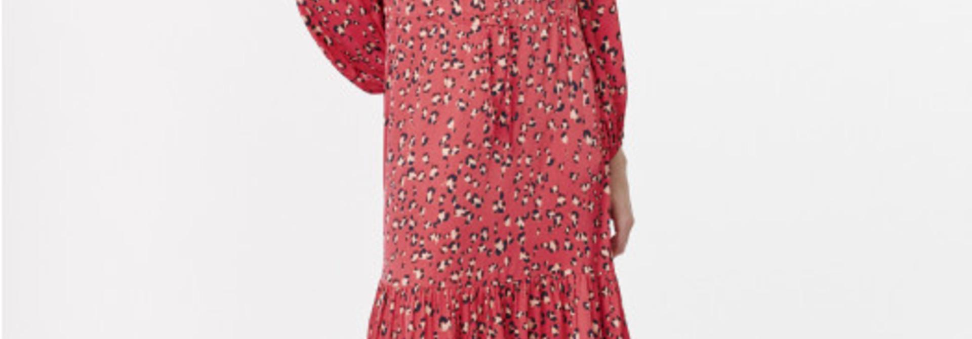 Haylin dress Munthe
