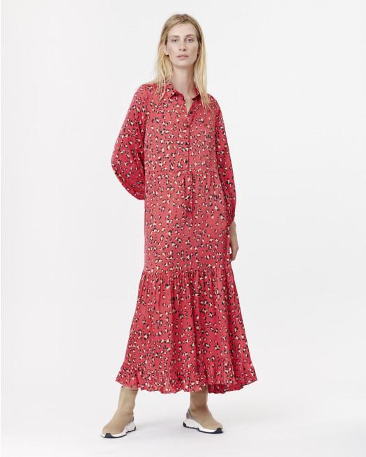 Haylin dress Munthe-1