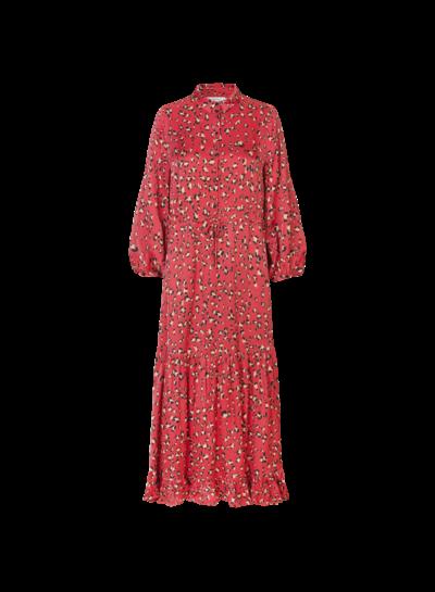 Munthe Haylin dress Munthe