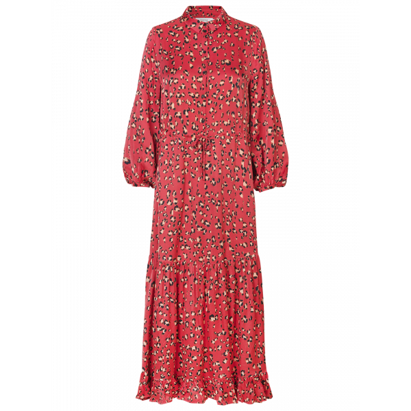 Haylin dress Munthe-2