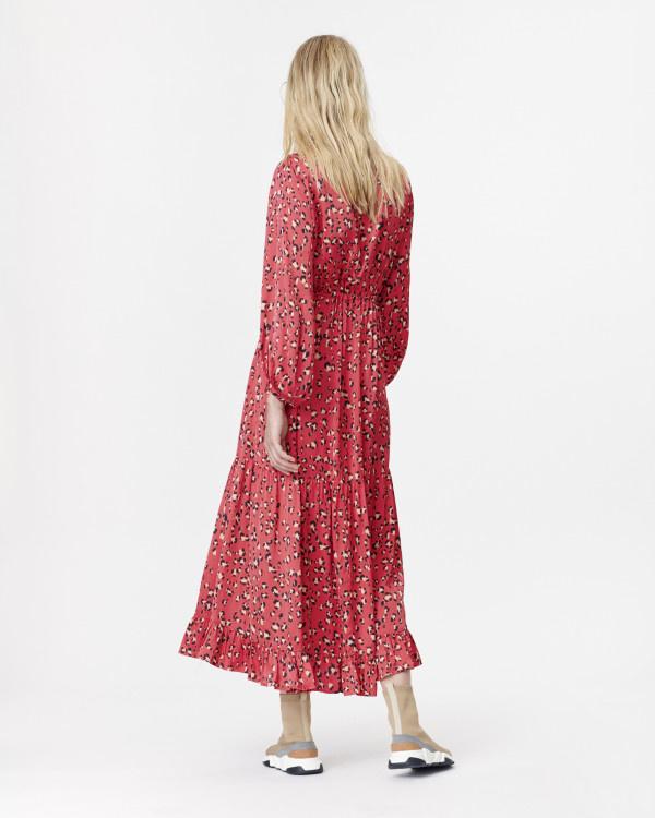 Haylin dress Munthe-5