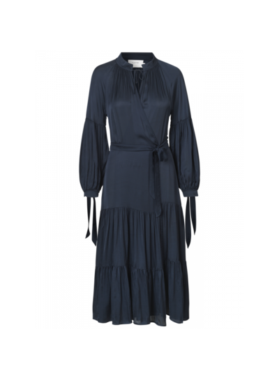 Munthe Helmut dress Munthe